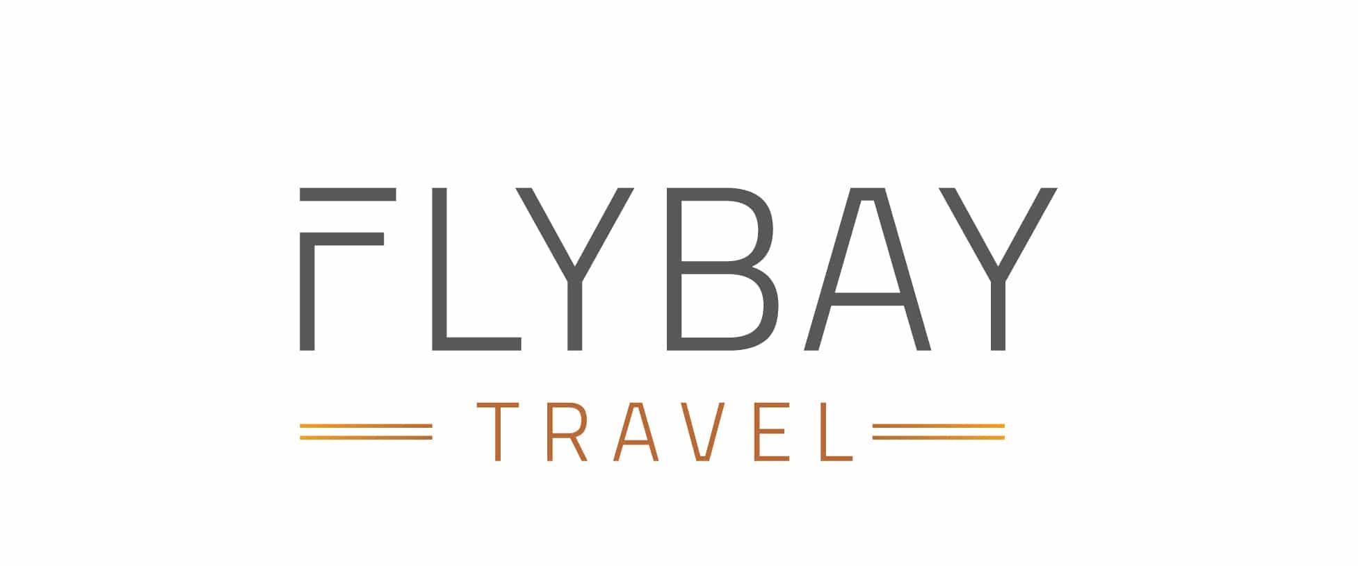 FlyBay